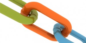 Picture of Linked Chain